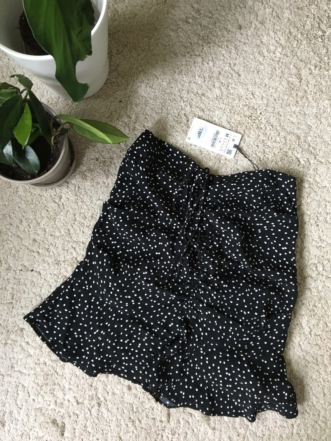 Women's skirts - ZARA photo 1