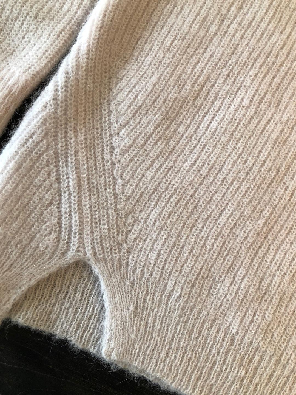 Damen pullover & strickjacken - FILIPPA K photo 3