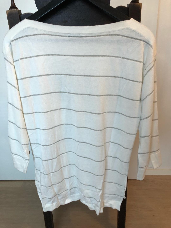 Damen pullover & strickjacken - UNITED COLORS OF BENETTON photo 2