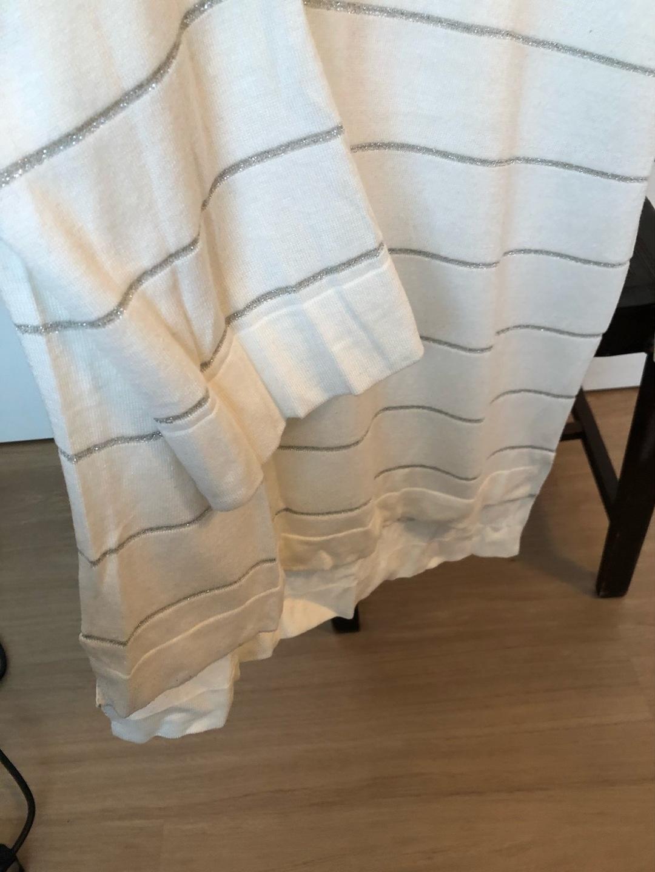 Damen pullover & strickjacken - UNITED COLORS OF BENETTON photo 3