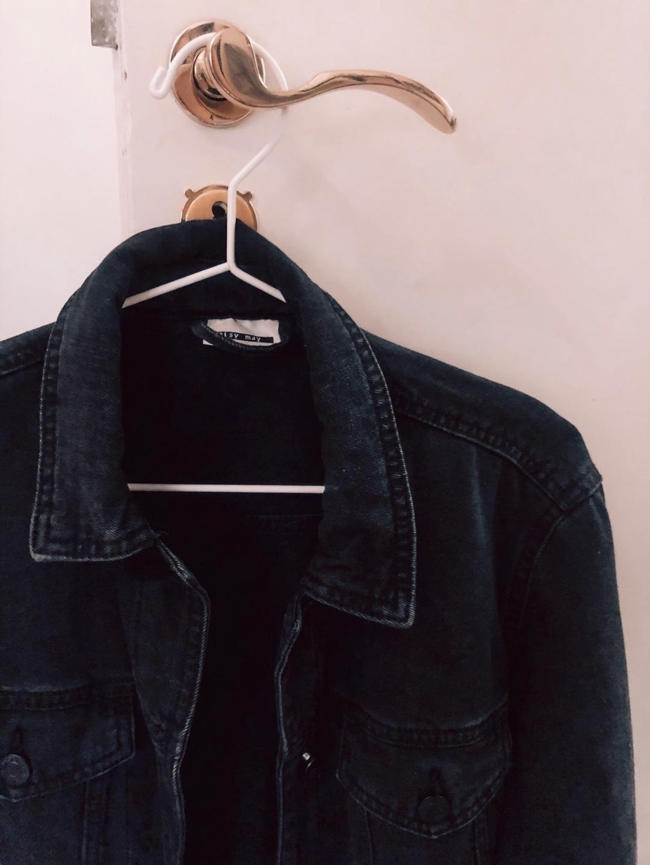 Women's coats & jackets - NOISY MAY photo 3