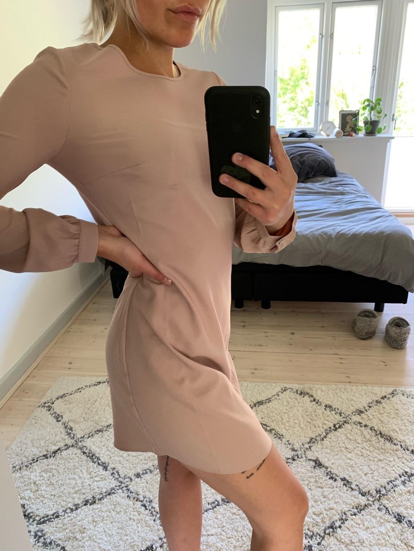 Women's dresses - MISSGUIDED photo 2