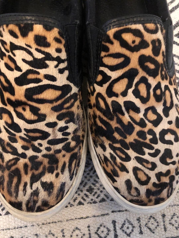 Women's sneakers - - photo 3