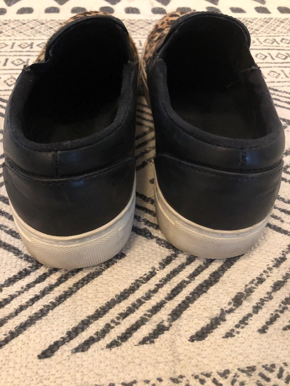 Women's sneakers - - photo 4