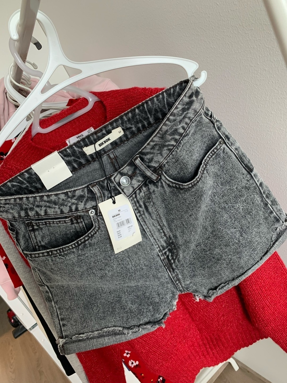 Damers shorts - - photo 1