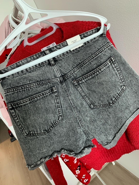 Damers shorts - - photo 2