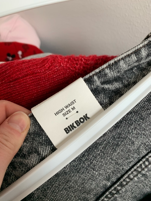 Damers shorts - - photo 3