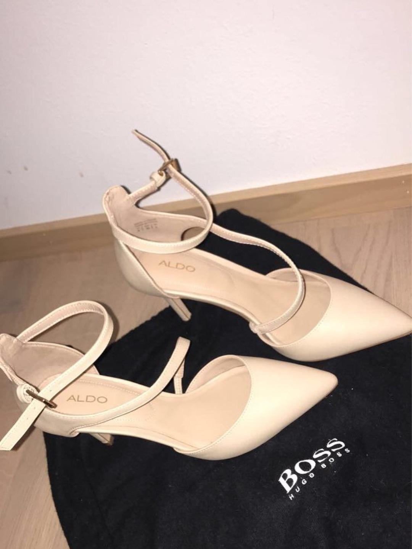 Women's heels & dress shoes - ALDO photo 1