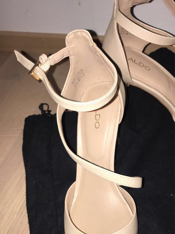 Women's heels & dress shoes - ALDO photo 3
