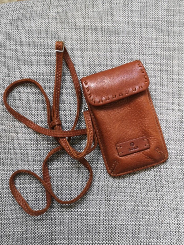 Damen taschen & geldbörsen - ADAX photo 1