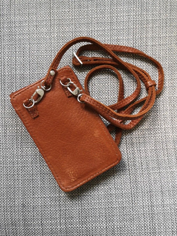Damen taschen & geldbörsen - ADAX photo 2