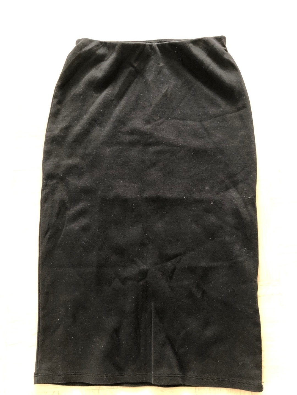 Women's skirts - KAPPA AHL photo 1