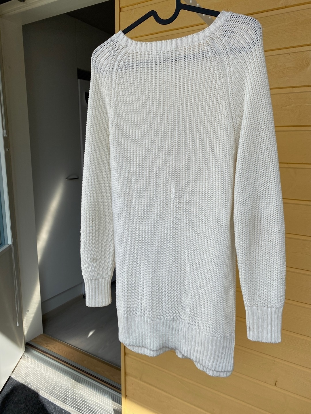 Damen pullover & strickjacken - H&M photo 2