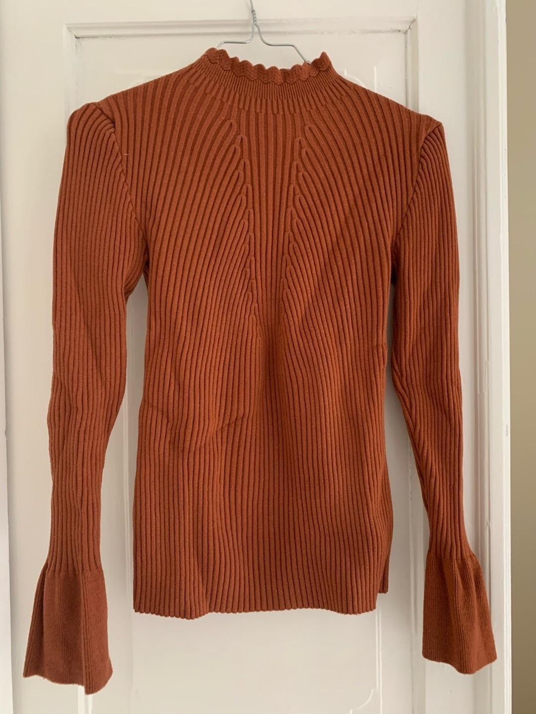 Damen pullover & strickjacken - X-COMPANY photo 1