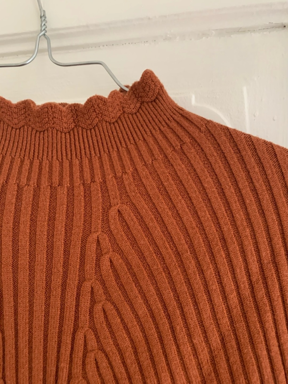 Damen pullover & strickjacken - X-COMPANY photo 2