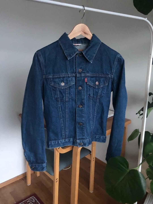 Women's coats & jackets - LEVI'S photo 1