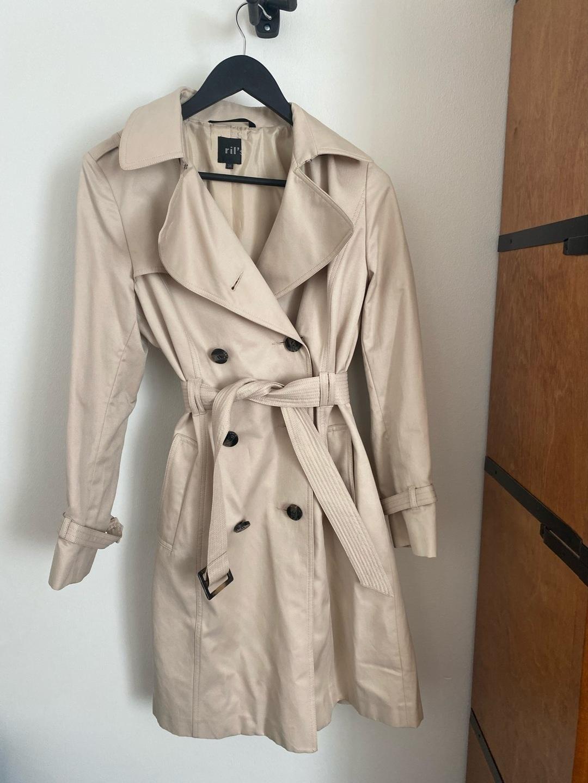 Women's coats & jackets - RIL'S photo 1