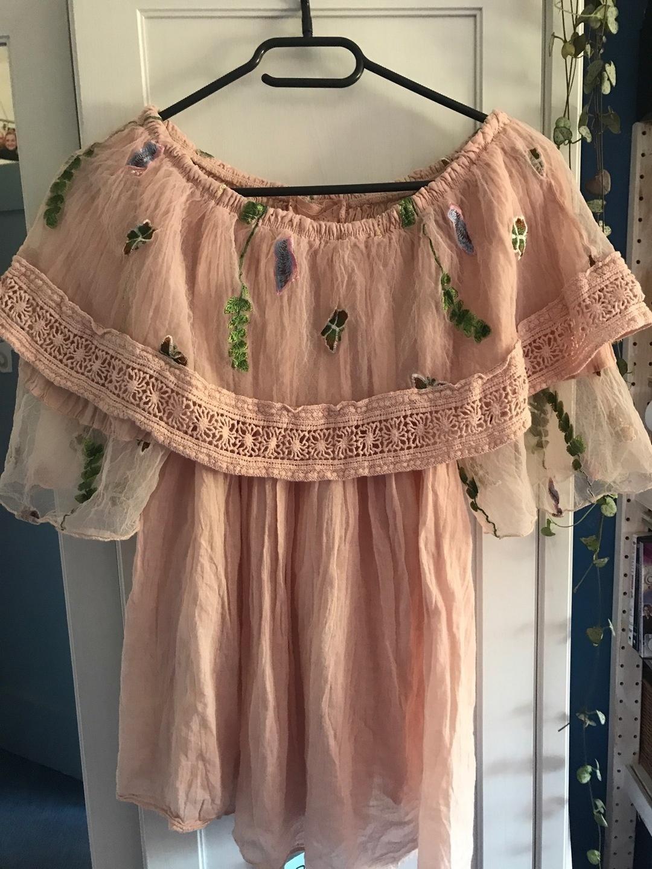 Damen blusen & t-shirts - - photo 1