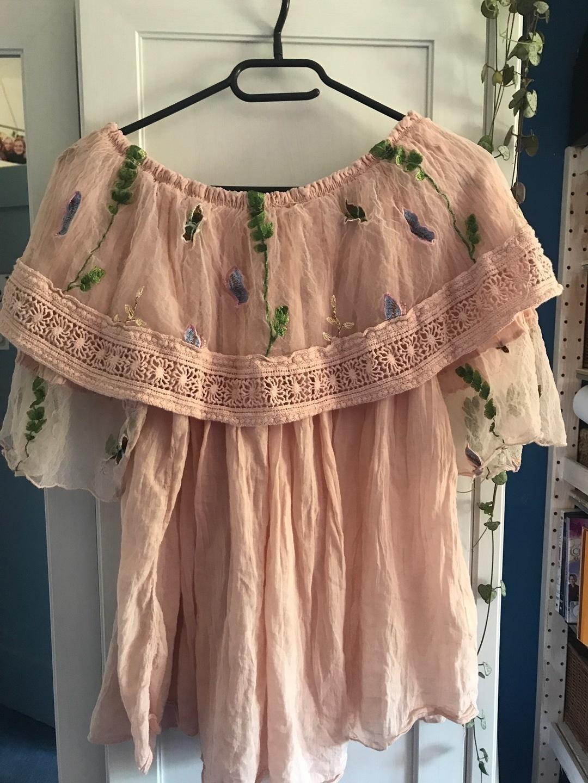 Damen blusen & t-shirts - - photo 2