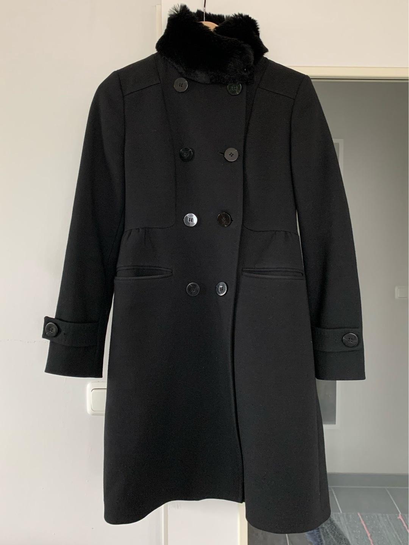 Naiset takit & jakut - CERRUTI 1881 photo 1