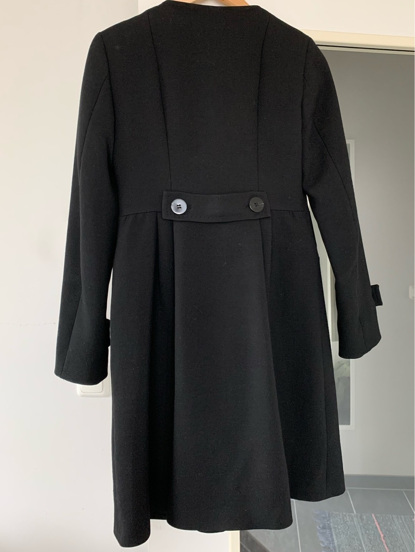 Naiset takit & jakut - CERRUTI 1881 photo 2