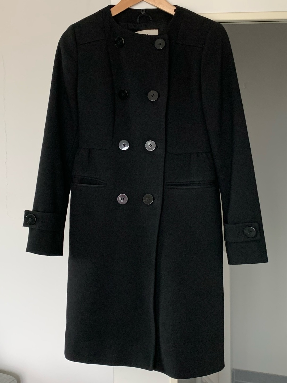 Naiset takit & jakut - CERRUTI 1881 photo 3