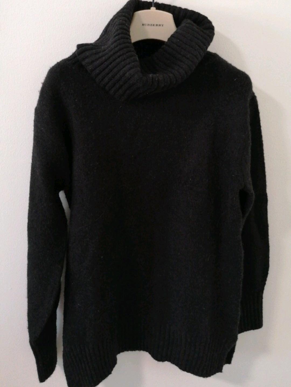 Damen pullover & strickjacken - H&M photo 1