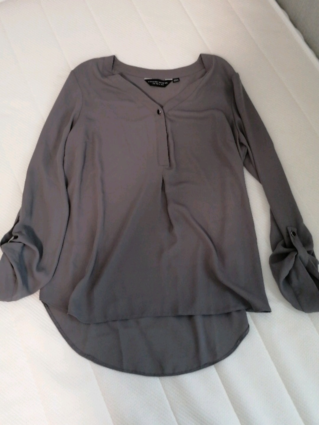 Women's blouses & shirts - DOROTHY PERKINS photo 1