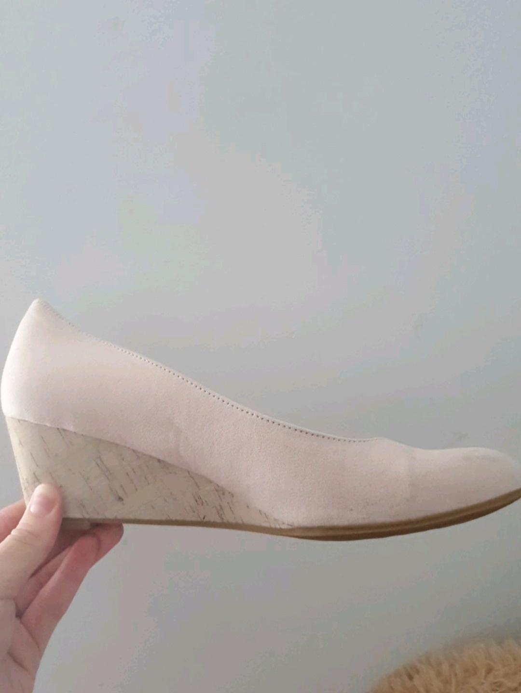 Women's heels & dress shoes - GRACELAND DEICHMANN photo 3