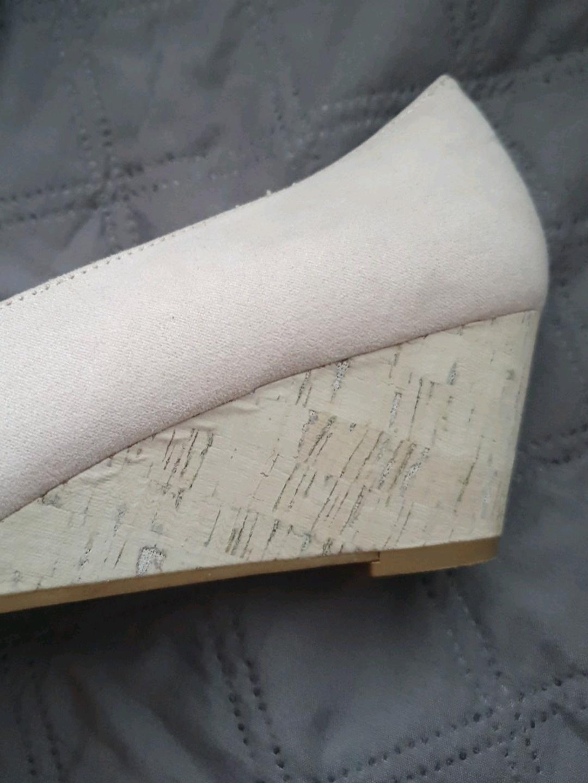 Women's heels & dress shoes - GRACELAND DEICHMANN photo 2