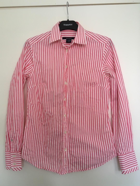 Women's blouses & shirts - GANT photo 1