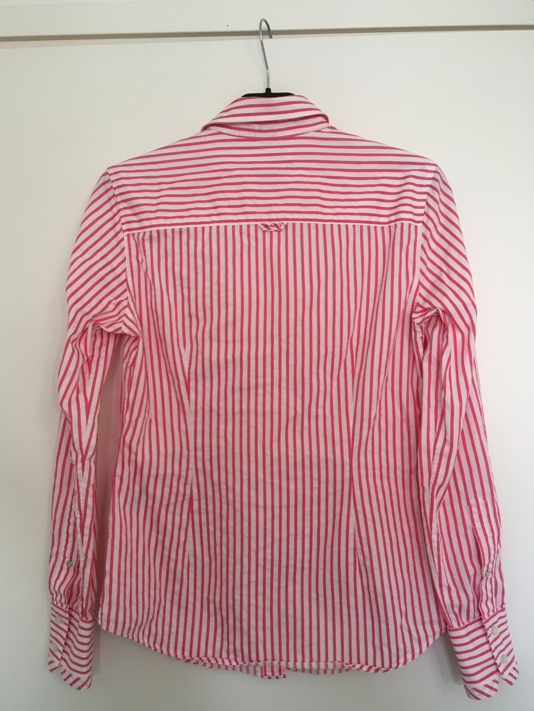 Damen blusen & t-shirts - GANT photo 2