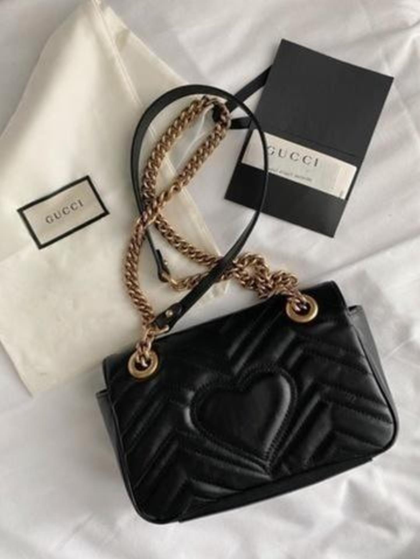 Women's bags & purses - GUCCI photo 2