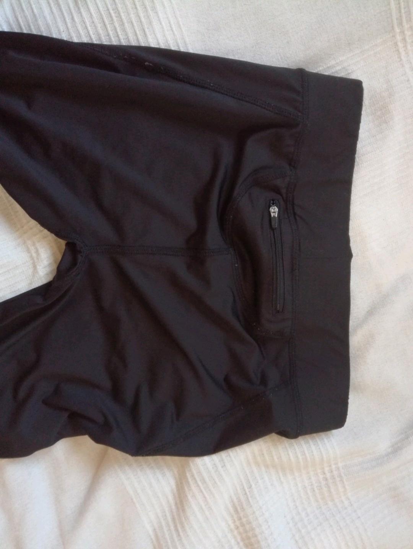 Women's sportswear - BODYZONE, KAPPAHL photo 4