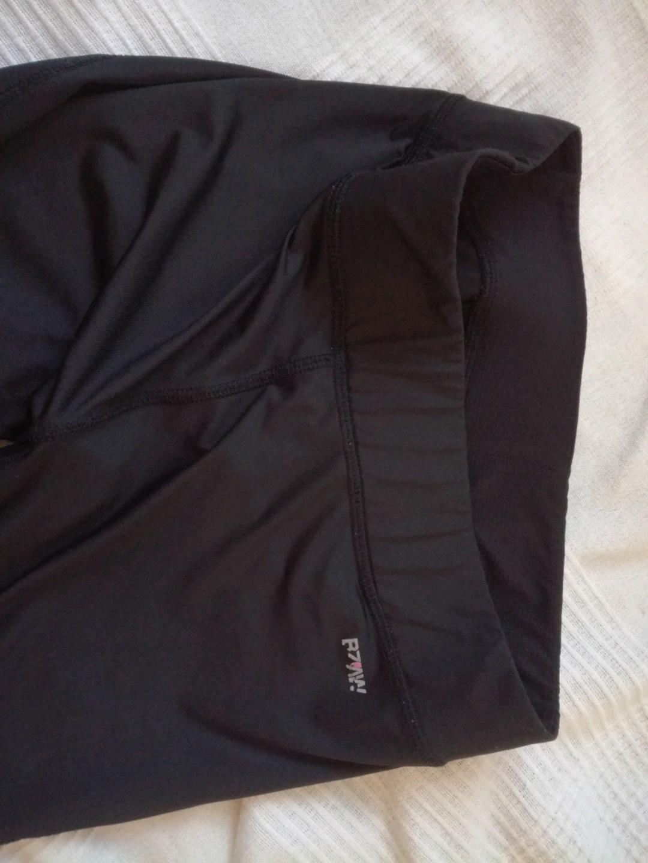 Women's sportswear - BODYZONE, KAPPAHL photo 3