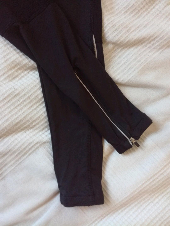 Women's sportswear - BODYZONE, KAPPAHL photo 2
