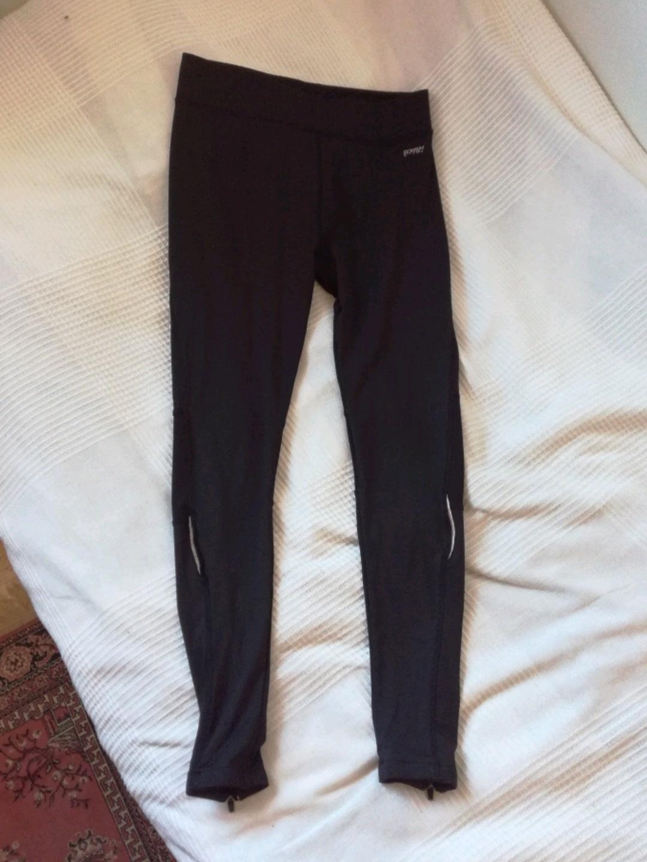 Women's sportswear - BODYZONE, KAPPAHL photo 1