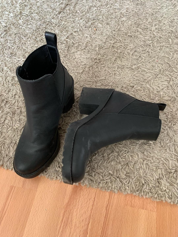 Women's boots - H&M photo 4
