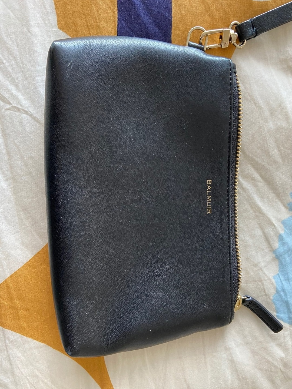 Women's bags & purses - BALMUIR photo 1