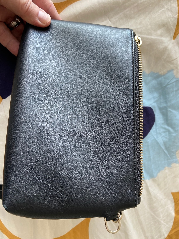 Women's bags & purses - BALMUIR photo 3
