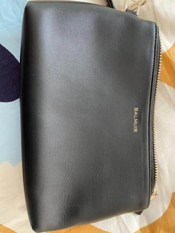 Women's bags & purses - BALMUIR photo 4