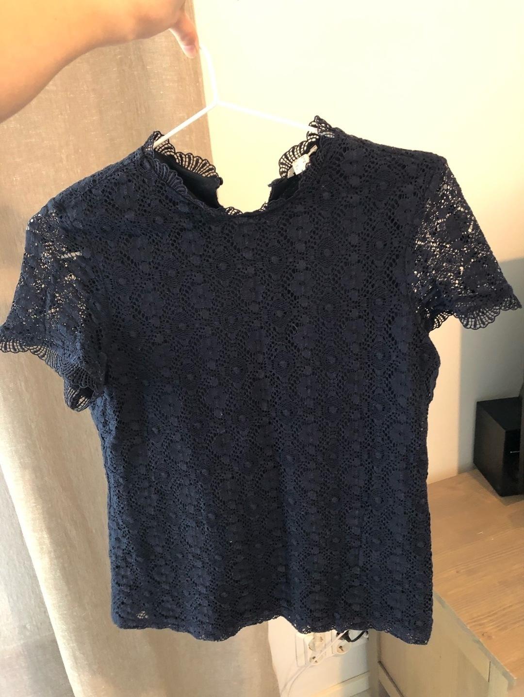 Women's tops & t-shirts - ESPRIT photo 1