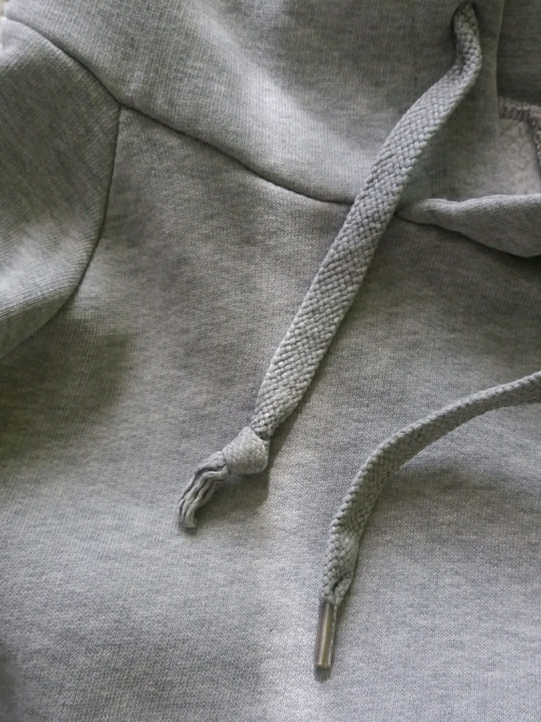 Women's hoodies & sweatshirts - H&M photo 3