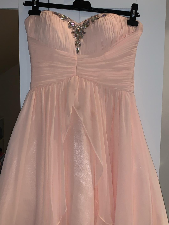 Women's dresses - LAONA photo 1