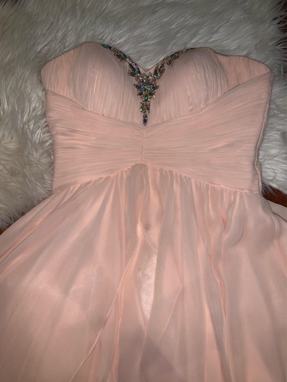 Women's dresses - LAONA photo 2