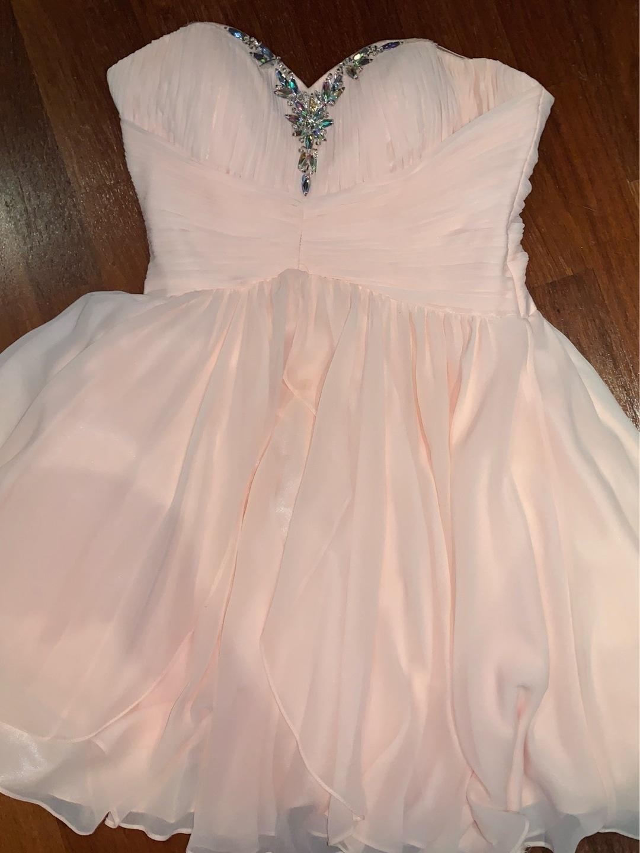 Women's dresses - LAONA photo 3