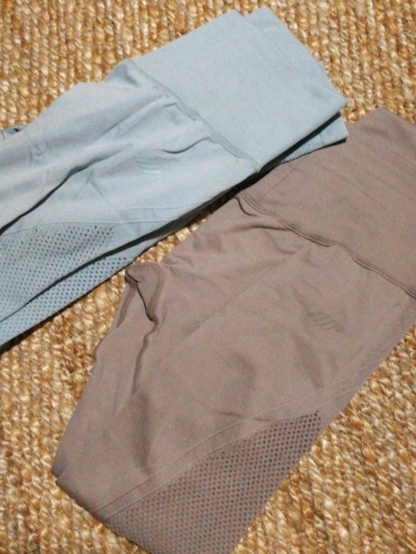 Women's sportswear - MYPROTEIN photo 2