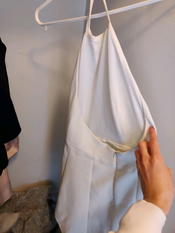 Women's dresses - ZARA photo 2