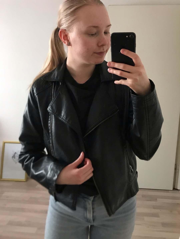 Women's coats & jackets - NEWLOOK photo 2