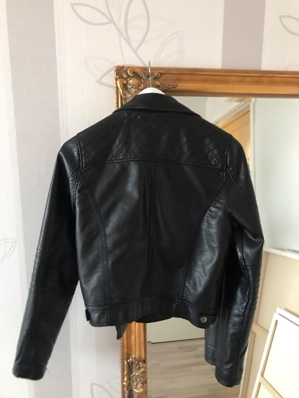Women's coats & jackets - NEWLOOK photo 4